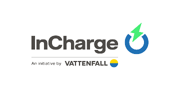 Vattenfall InCharge: Exhibiting at the Bar Tech Live