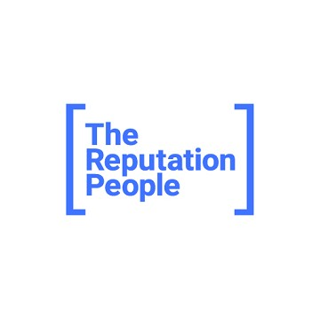 The Reputation People: Exhibiting at the Bar Tech Live