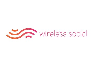 Wireless Social: Exhibiting at the Bar Tech Live