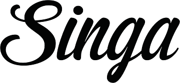 Singa: Exhibiting at the Bar Tech Live