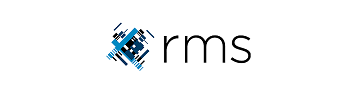RMS: Exhibiting at the Bar Tech Live