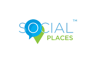Social Places: Exhibiting at the Bar Tech Live
