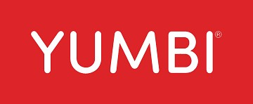 Yumbi: Exhibiting at the Bar Tech Live
