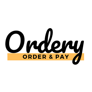 Ordery: Exhibiting at the Bar Tech Live