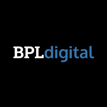 BPL: Exhibiting at the Bar Tech Live