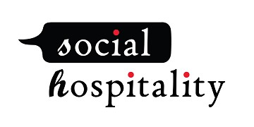 Social Hospitality: Exhibiting at the Bar Tech Live