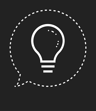 Socialight: Exhibiting at Bar Tech Live