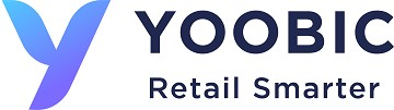 YOOBIC Limited: Exhibiting at the Bar Tech Live