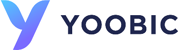 YOOBIC: Exhibiting at the Bar Tech Live