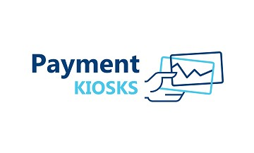 Payment Kiosks Ltd: Exhibiting at the Bar Tech Live