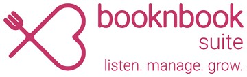 booknbook Suite: Exhibiting at the Bar Tech Live